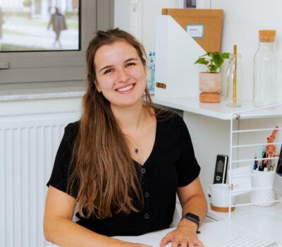 Charlotte Formesyn